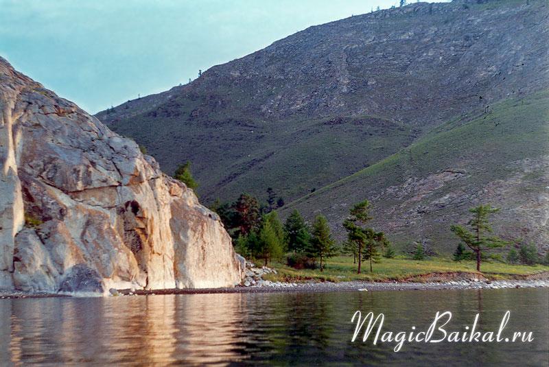 http://www.magicbaikal.ru/album/sagan-zaba/images/lake-baikal-l04f32a.jpg