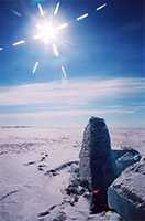 Озеро Байкал (28kb)