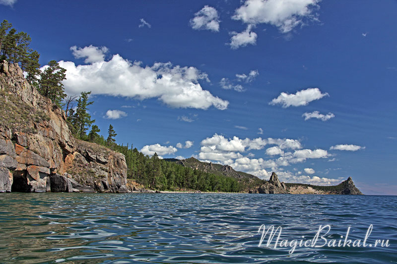 Как сохранить озеро байкал доклад 139